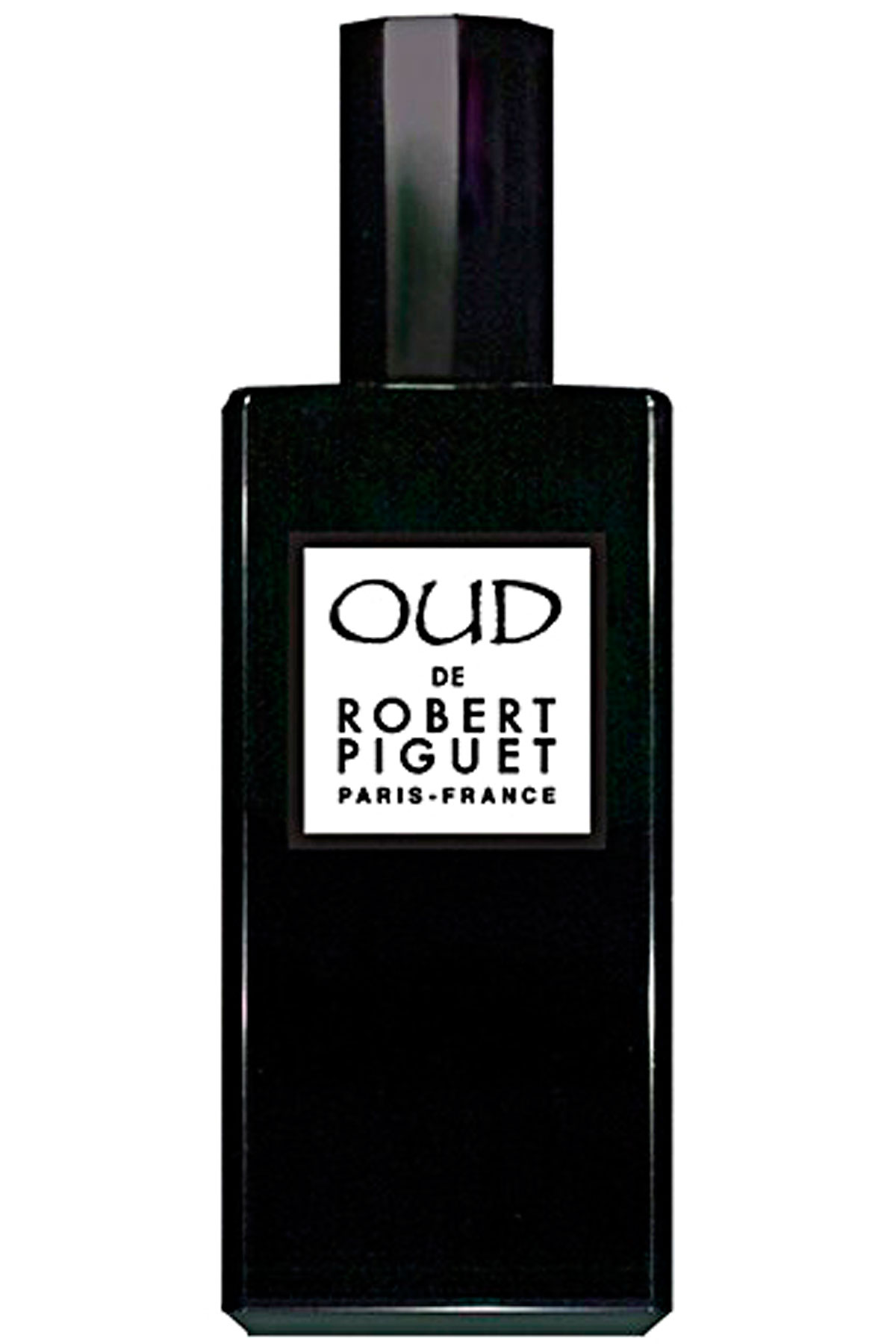 Robert Piguet Fragrances for Men On Sale, Oud - Eau De Parfum - 100 Ml, 2019, 100 ml