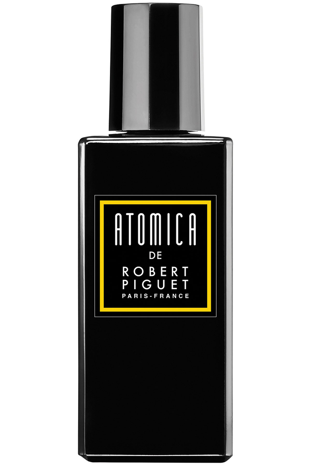 Robert Piguet Fragrances for Women On Sale, Atomica - Eau De Parfum - 100 Ml, 2019, 100 ml