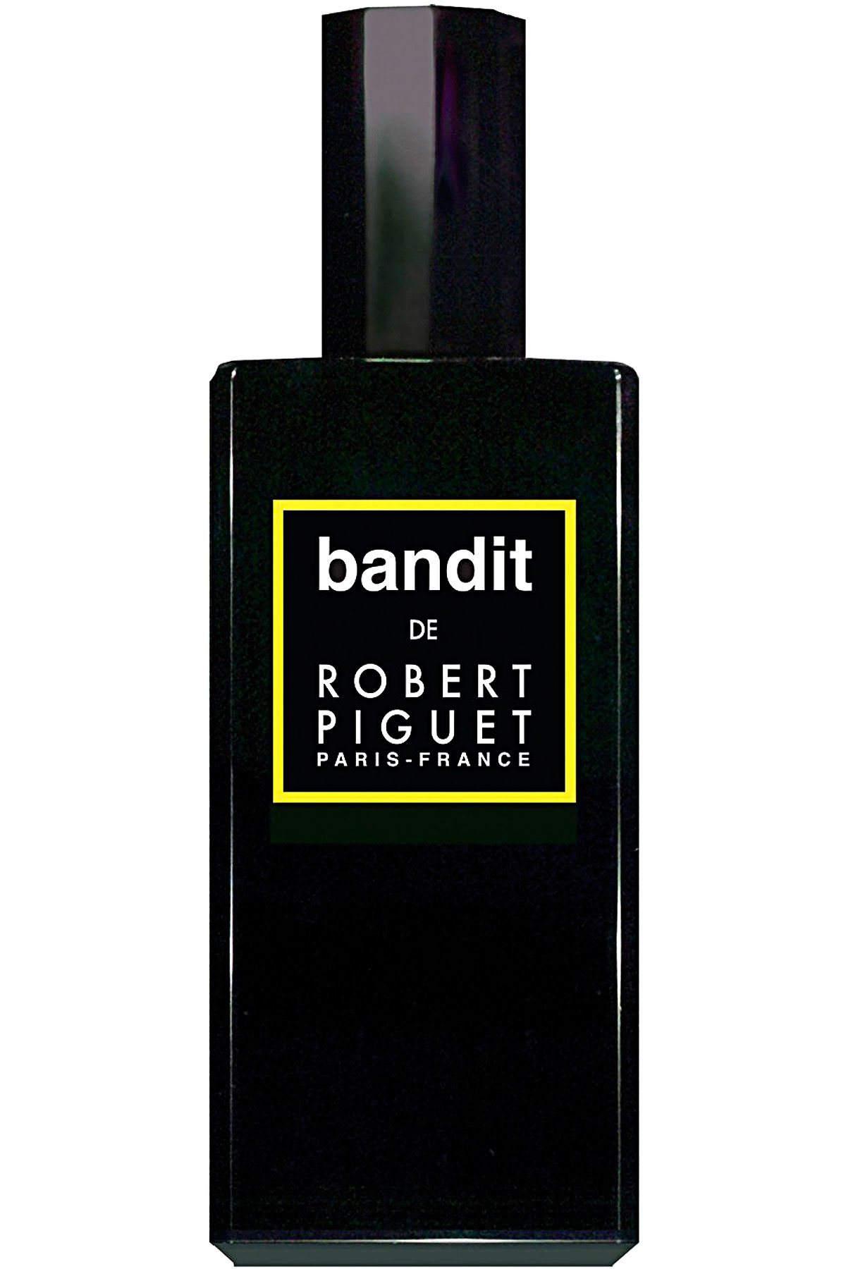 Robert Piguet Fragrances for Women On Sale, Bandit - Eau De Parfum - 100 Ml, 2019, 100 ml