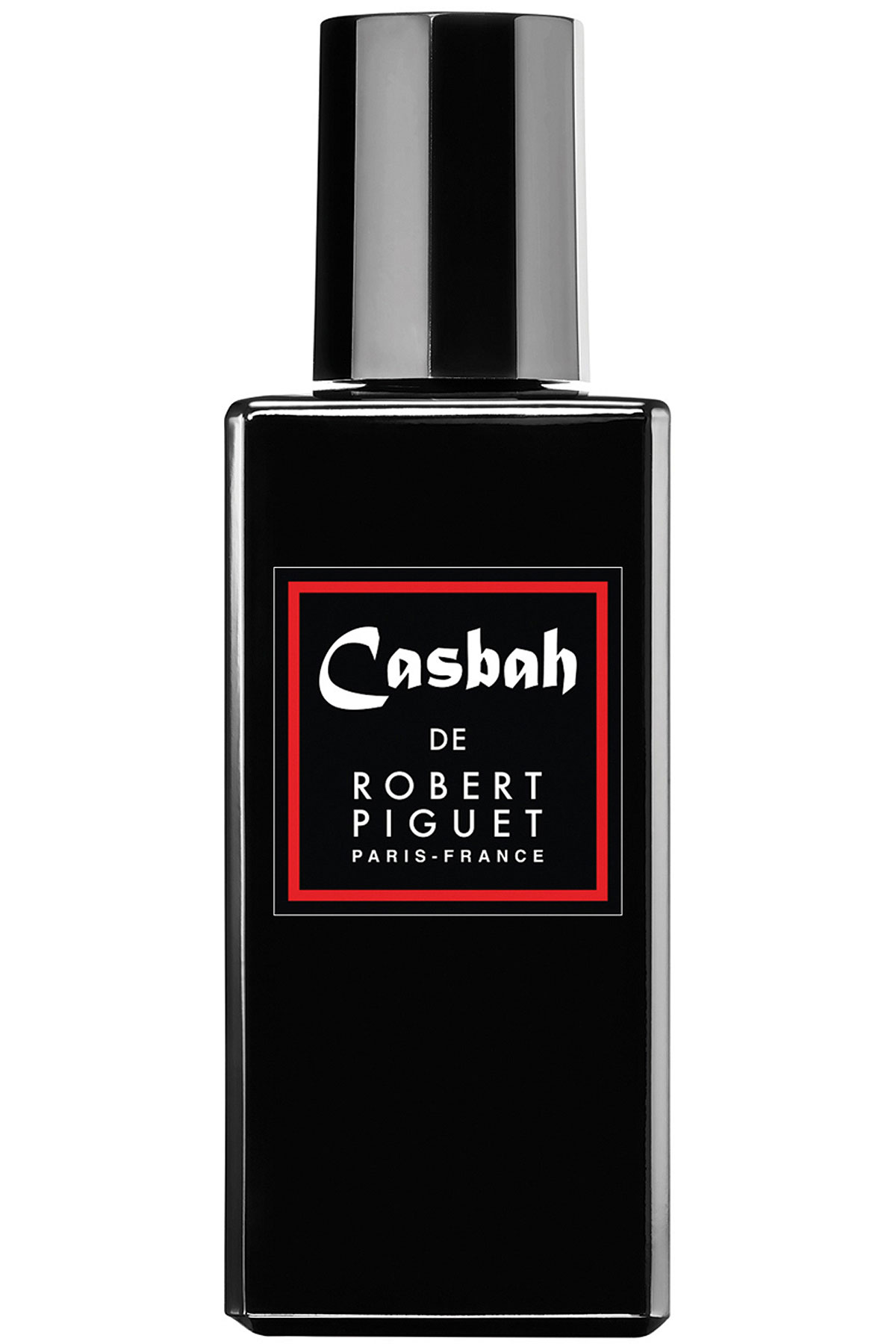 Robert Piguet Fragrances for Women On Sale, Casbah - Eau De Parfum - 100 Ml, 2019, 100 ml