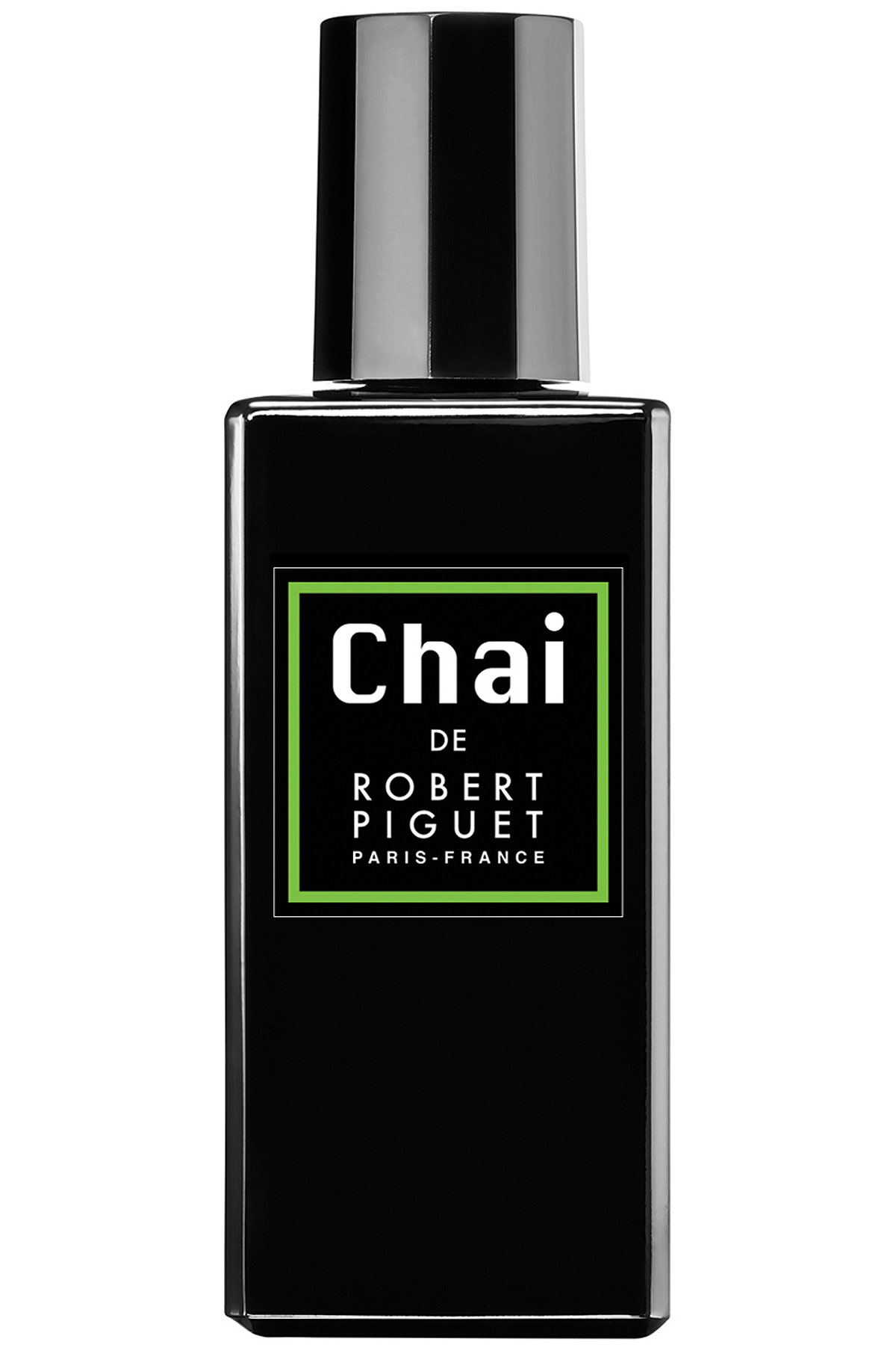 Robert Piguet Fragrances for Women On Sale, Chai - Eau De Parfum - 100 Ml, 2019, 100 ml
