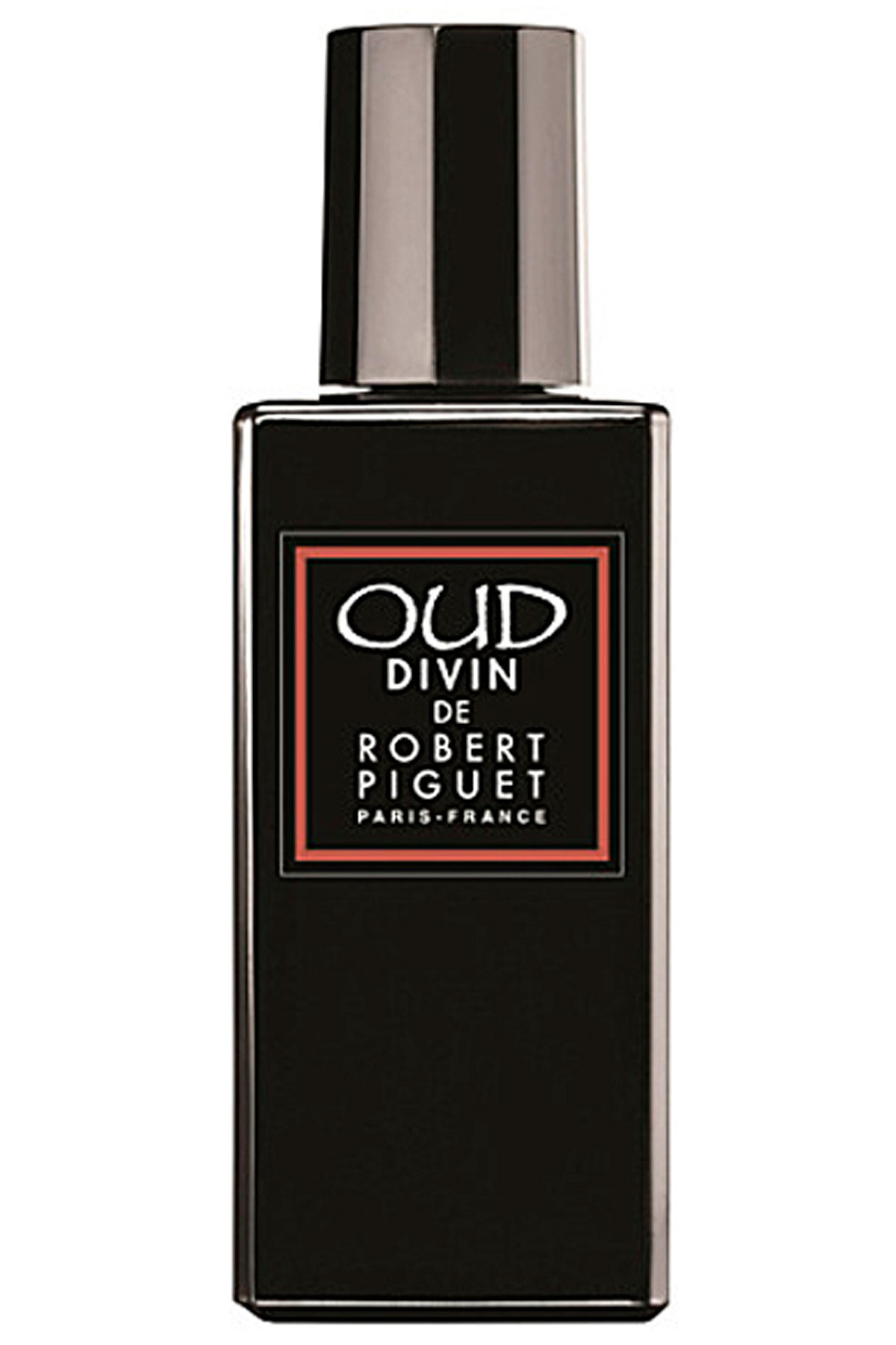 Robert Piguet Fragrances for Women On Sale, Oud Divin - Eau De Parfum - 100 Ml, 2019, 100 ml