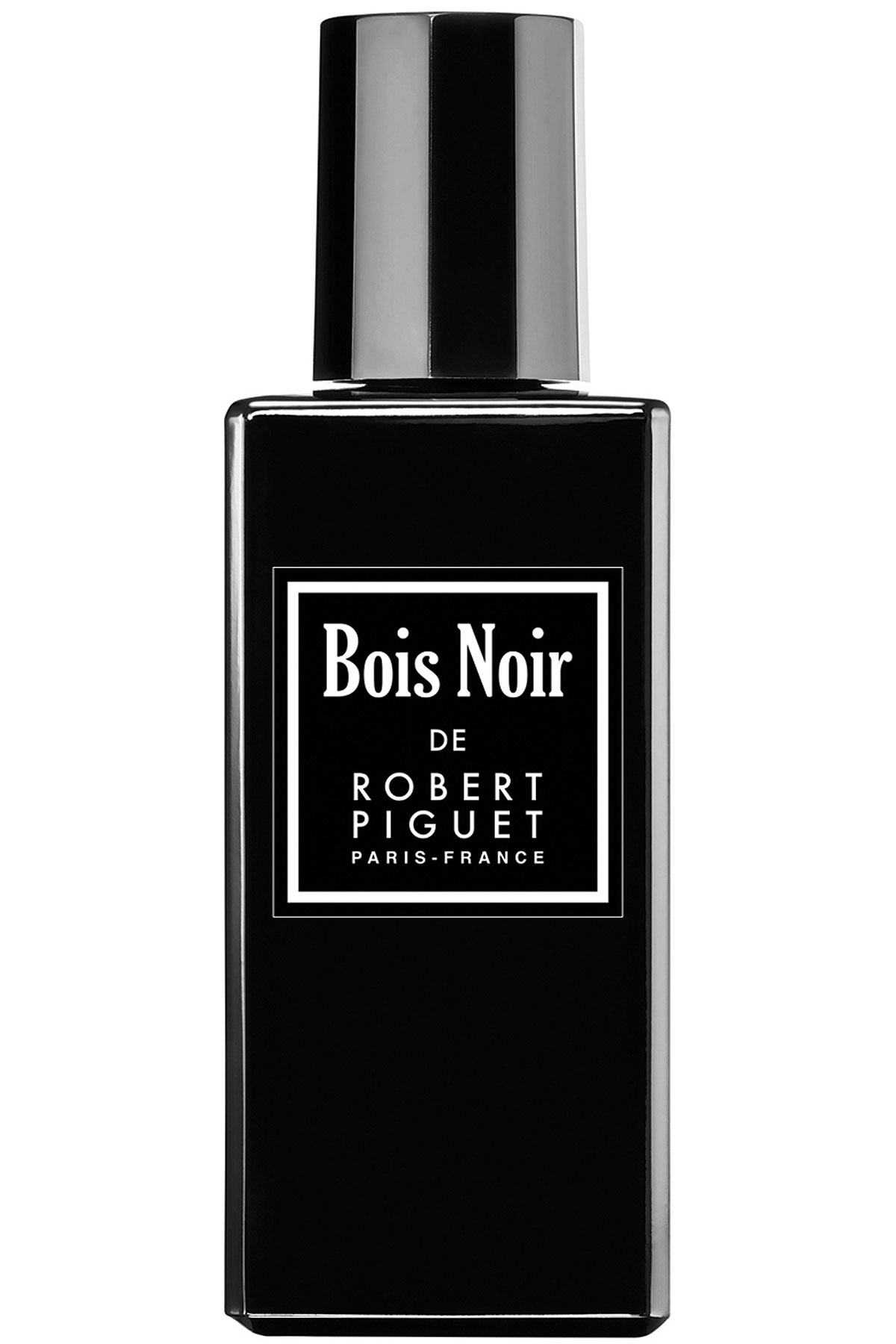 Robert Piguet Fragrances for Women On Sale, Bois Noir - Eau De Parfum - 100 Ml, 2019, 100 ml