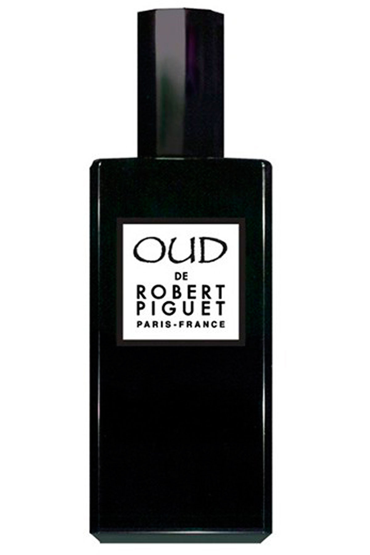 Robert Piguet Fragrances for Women On Sale, Oud - Eau De Parfum - 100 Ml, 2019, 100 ml