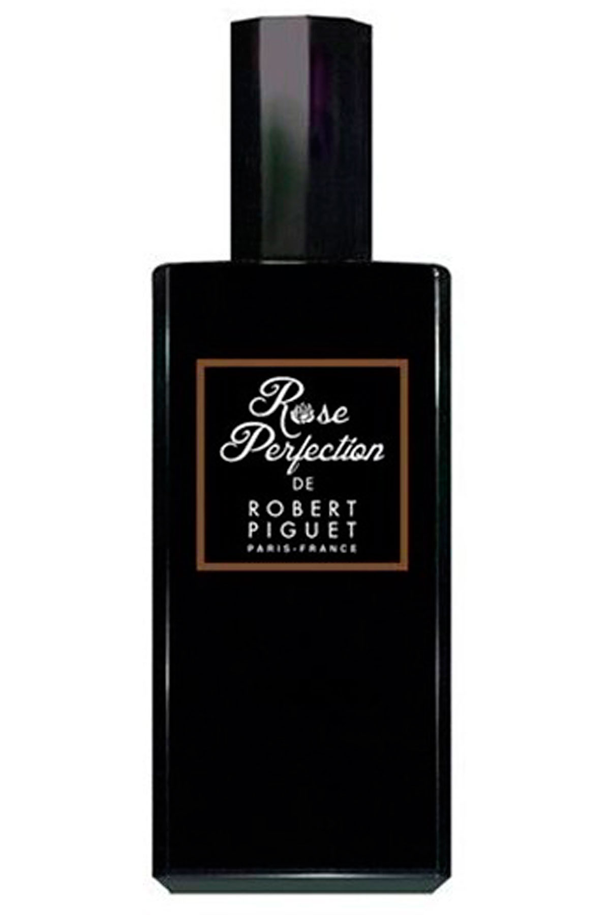Robert Piguet Fragrances for Women On Sale, Rose Perfection - Eau De Parfum - 100 Ml, 2019, 100 ml