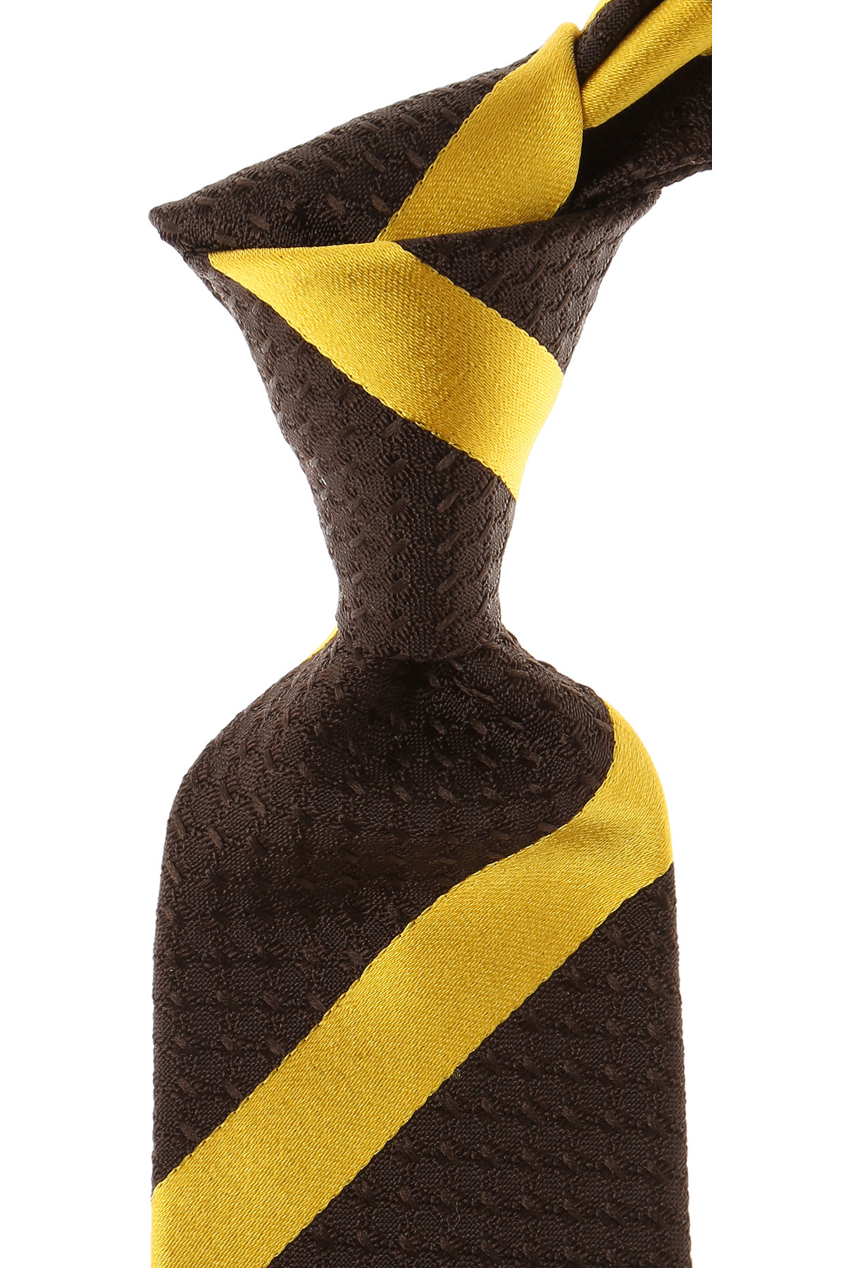 Roda Ties On Sale, Ebony, Silk, 2019