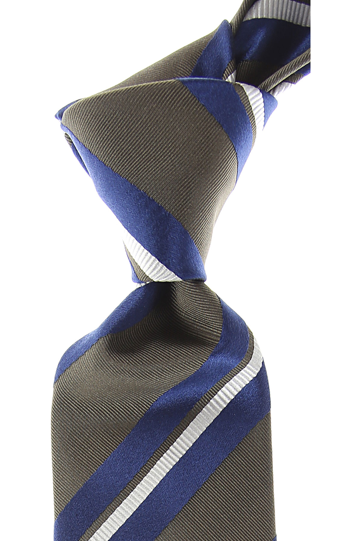 Roda Ties On Sale, Mud Green, 2019
