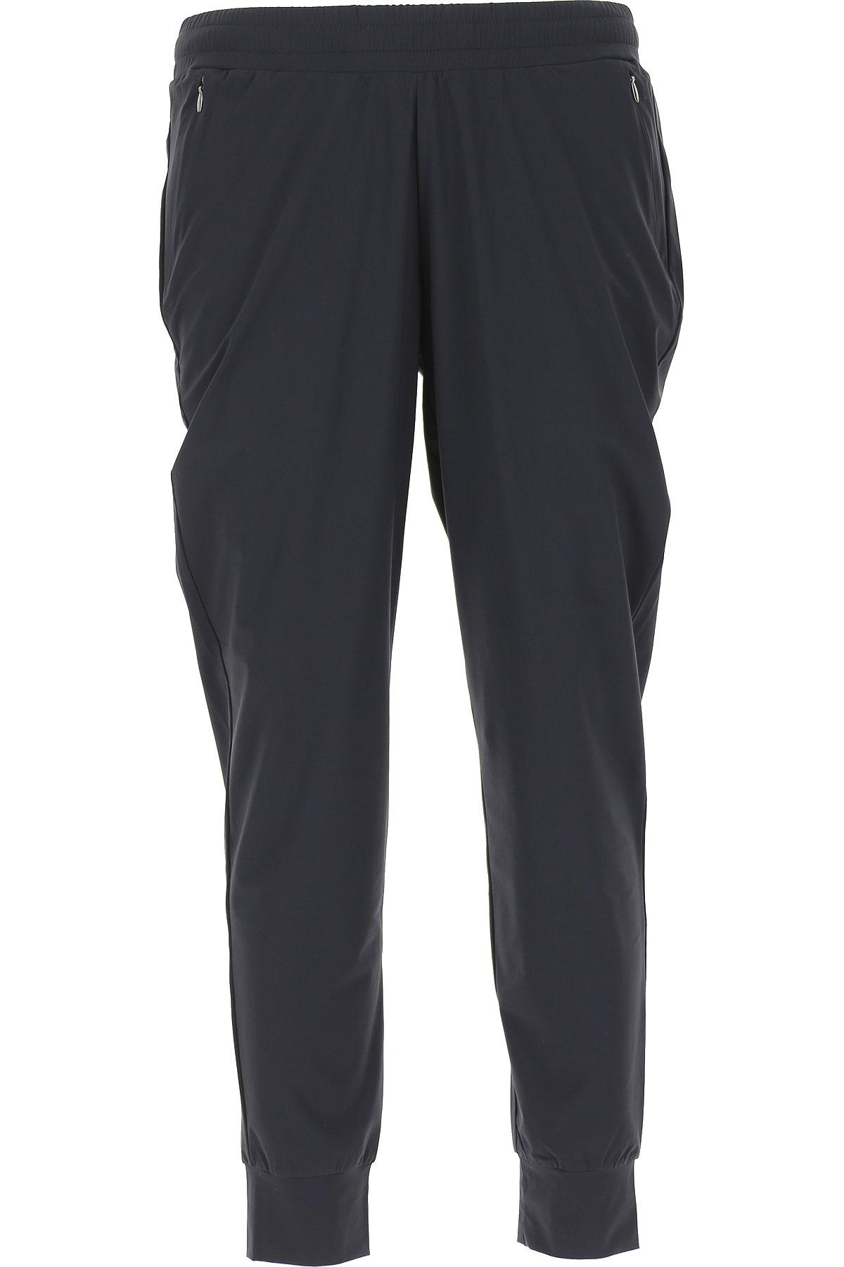 RRD Pantalon Homme, Bleu marine, Polyamide, 2017, 48 50 52 54