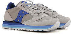 Saucony Womens Shoes  - CLICK FOR MORE DETAILS