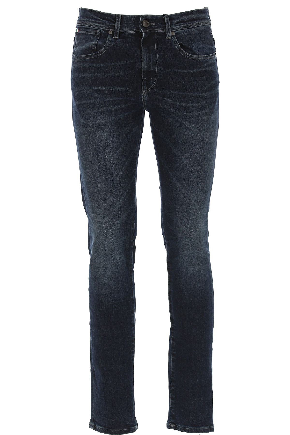 Selected Jeans On Sale, Denim, Cotton, 2019, 29 30 31 32 33 34 35