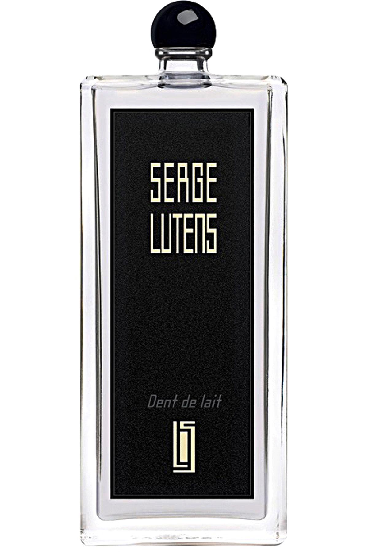 Serge Lutens Fragrances for Women, Dent De Lait - Eau De Parfum - 100 Ml, 2019, 100 ml