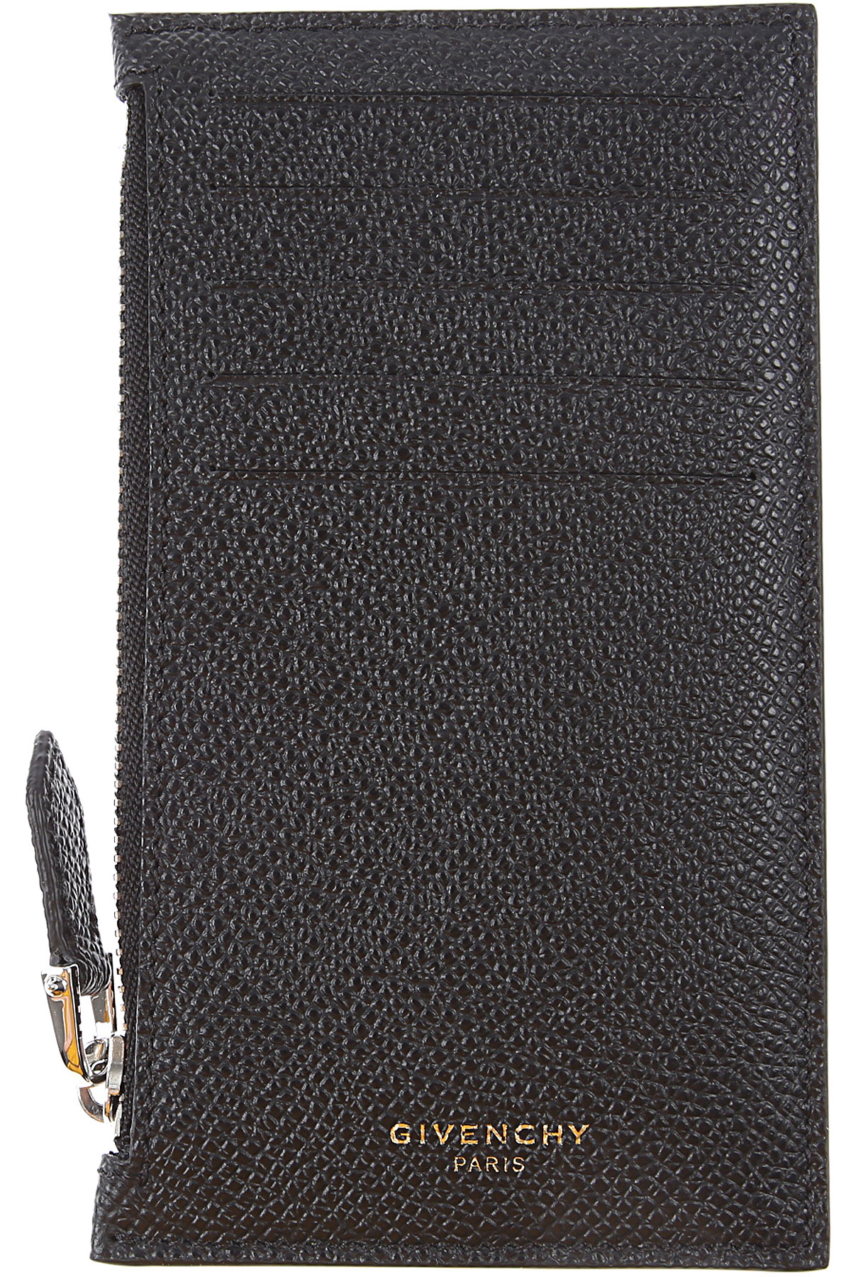 Salvatore Ferragamo Belts On Sale, Black, Leather, 2019, 42 46