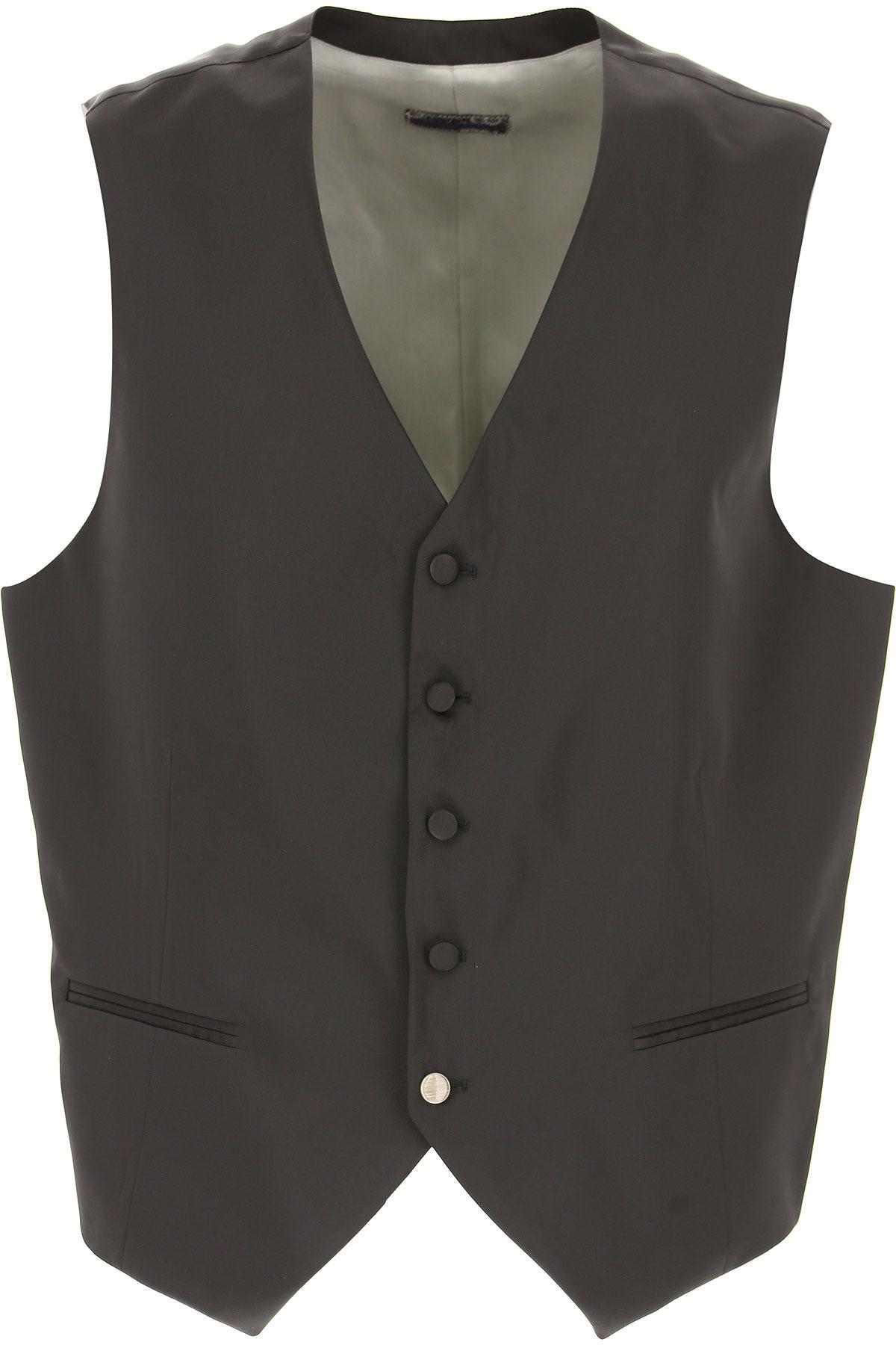 Image of Simbols Mens Clothing On Sale, Black, Viscose, 2017, XL XXL