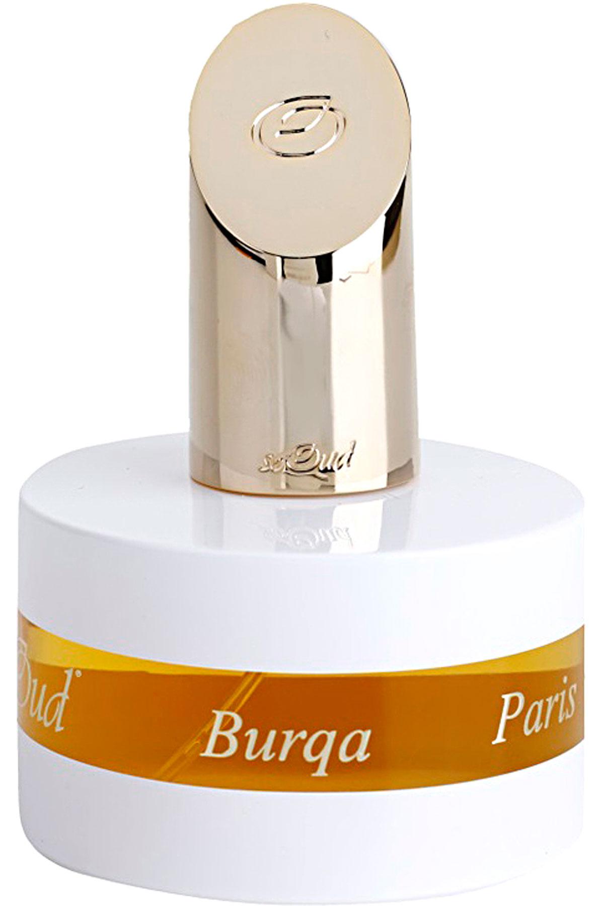 SoOud Fragrances for Men, Burqa - Eau Fine - 60 Ml, 2019, 60 ml