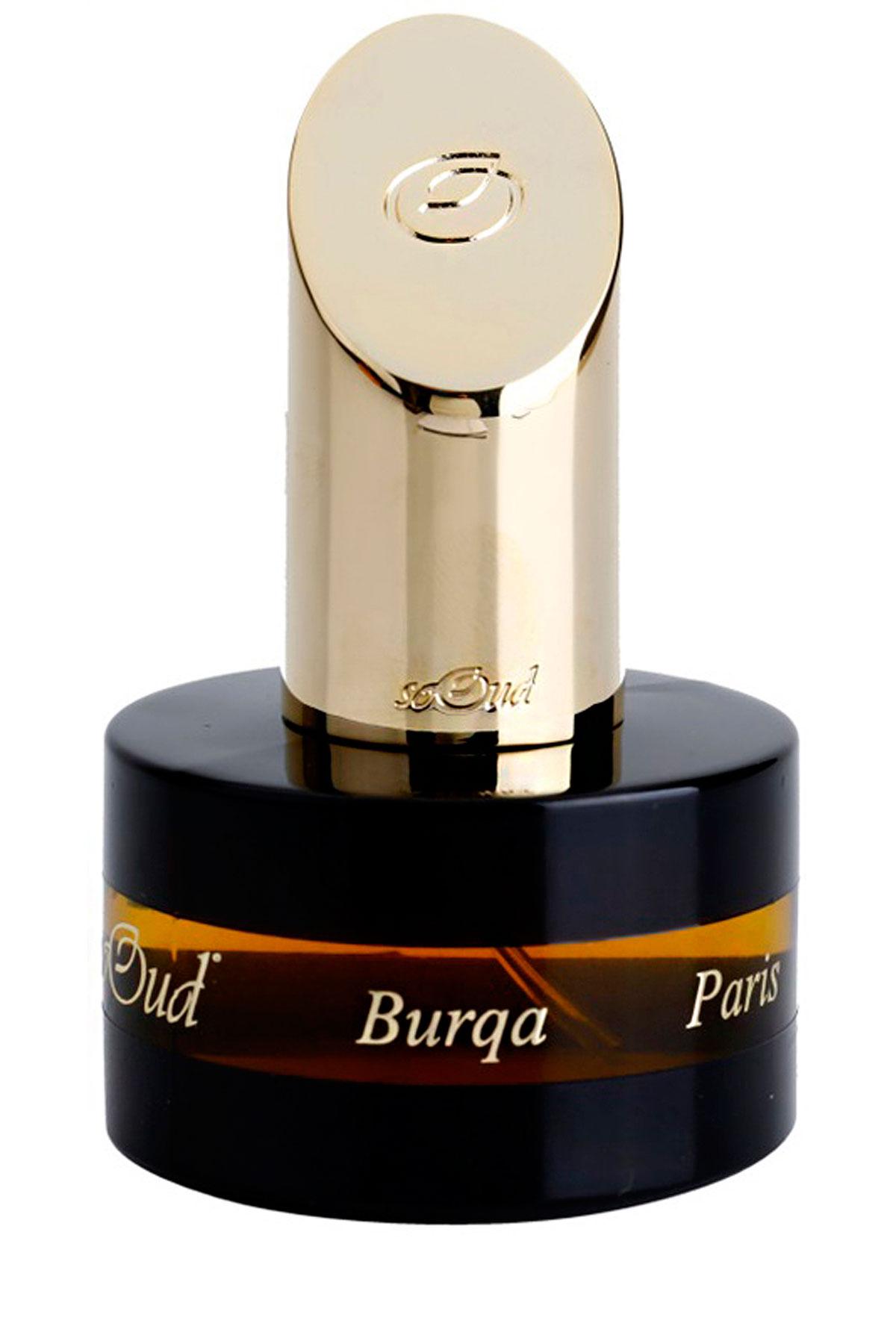 SoOud Fragrances for Men, Burqa - Parfume Nektar - 30 Ml, 2019, 30 ml