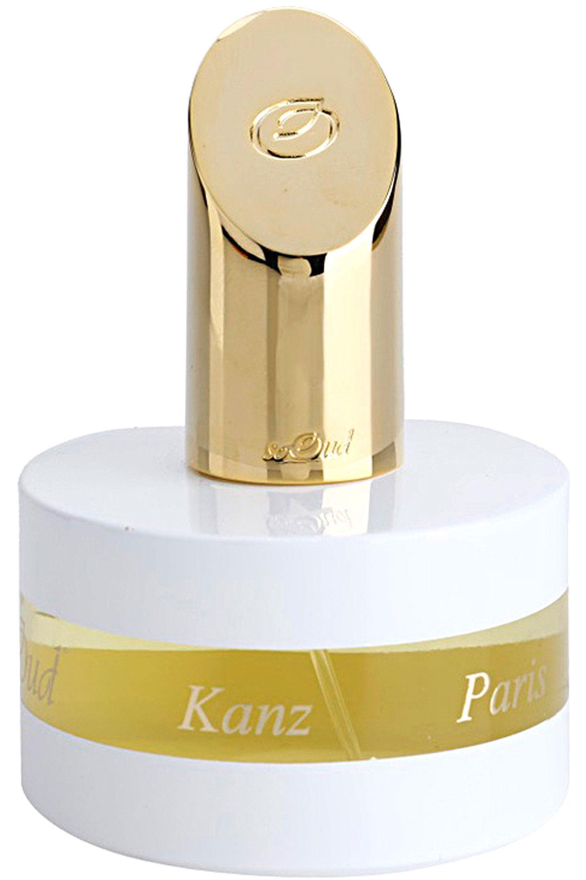 SoOud Fragrances for Men, Kanz - Eau Fine - 60 Ml, 2019, 60 ml