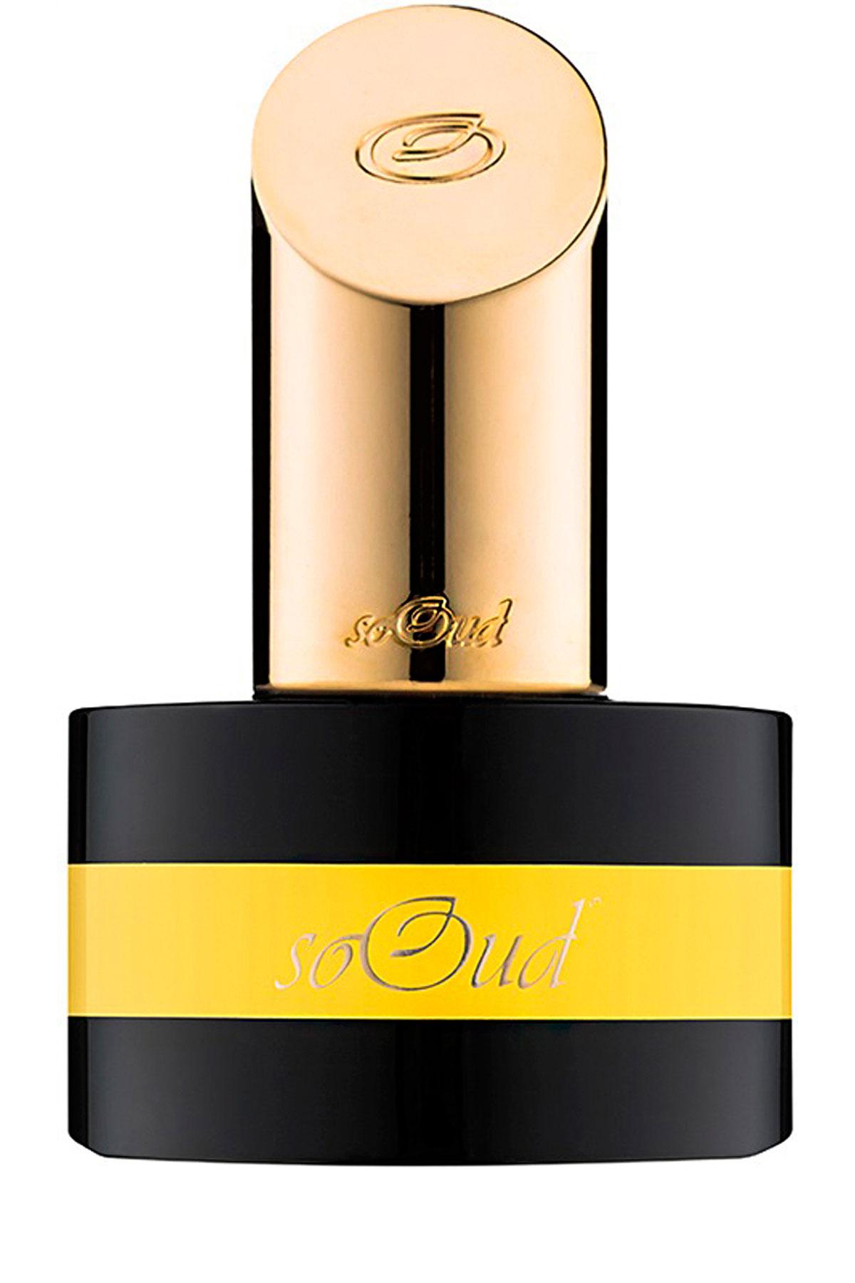 SoOud Fragrances for Men, Kanz - Parfume Nektar - 30 Ml, 2019, 30 ml