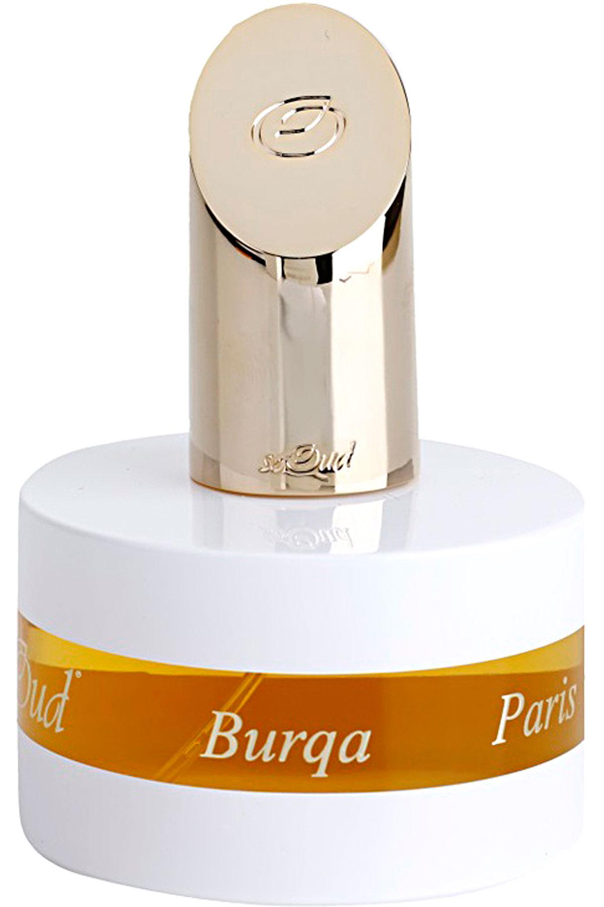 SoOud Fragrances for Women, Burqa - Eau Fine - 60 Ml, 2019, 60 ml