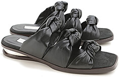 Stella McCartney Womens Shoes - CLICK FOR MORE DETAILS