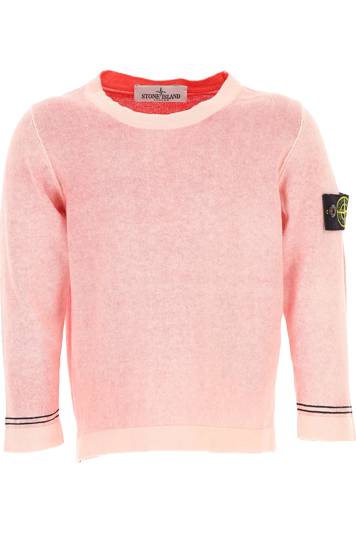 the latest 34063 a7410 Stone Island Outlet | Kids | Kids - When