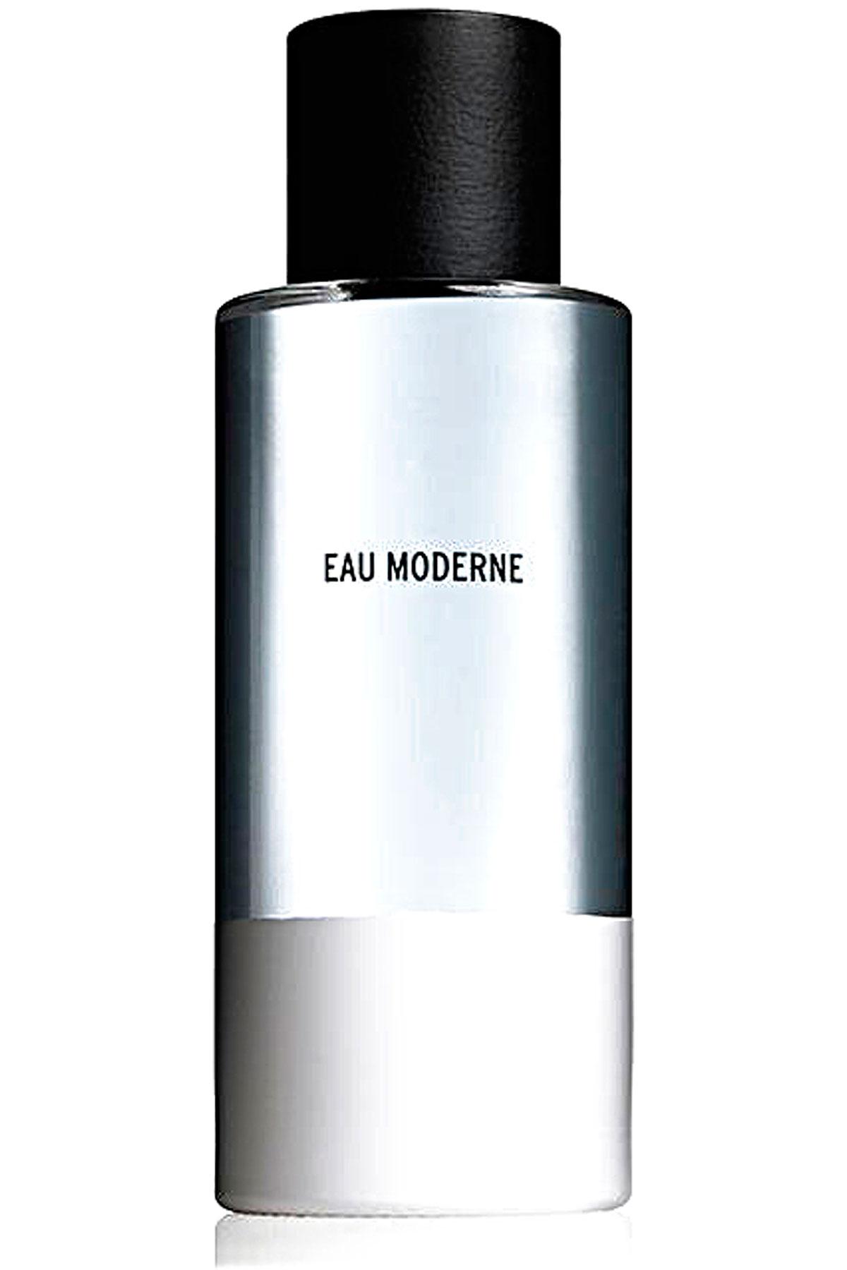 Thirdman Womens Fragrances, Eau Moderne - Eau Contemporaine - 100 Ml, 2019, 100 ml