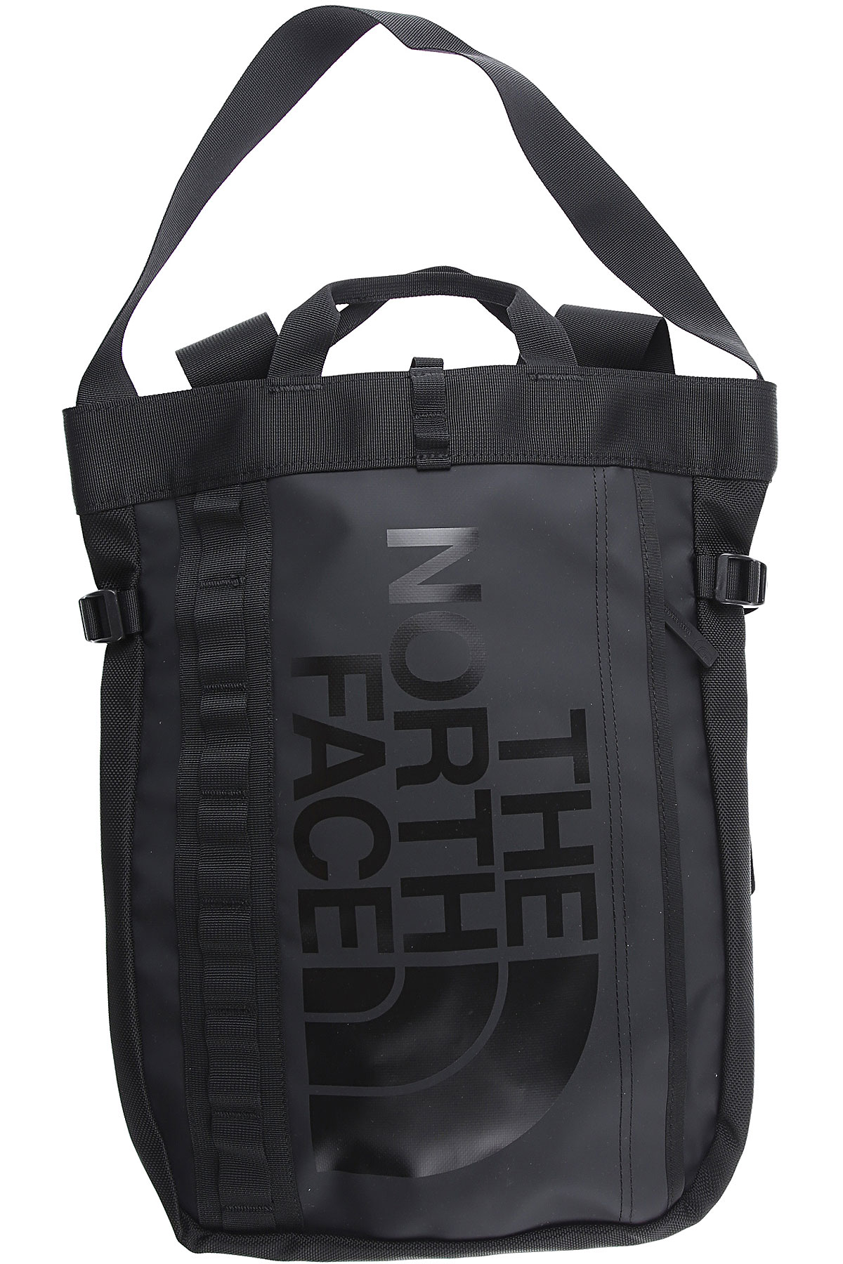 The North Face Briefcases On Sale, Black, polyestere, 2019
