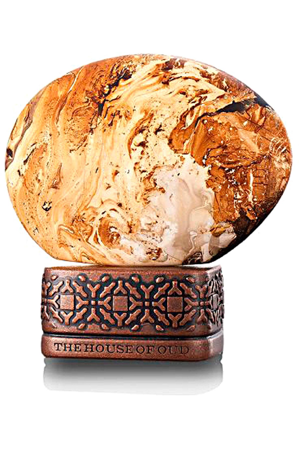 The House Of Oud Fragrances for Men, The Crop - Crop 2016 - Eau De Parfum - 75 Ml, 2019, 75 ml