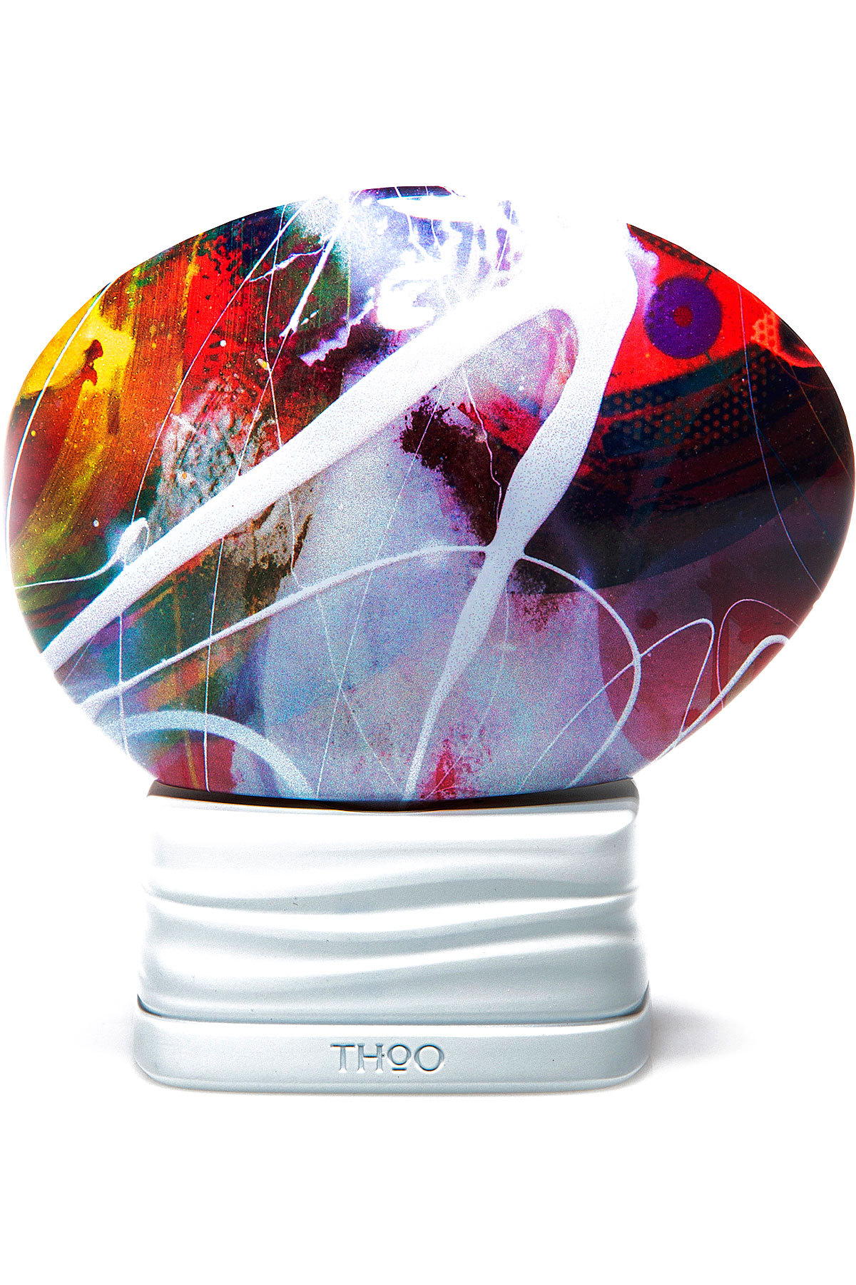 The House Of Oud Fragrances for Men, Thoo Collection - Each Other - Eau De Parfum - 75 Ml, 2019, 75 ml