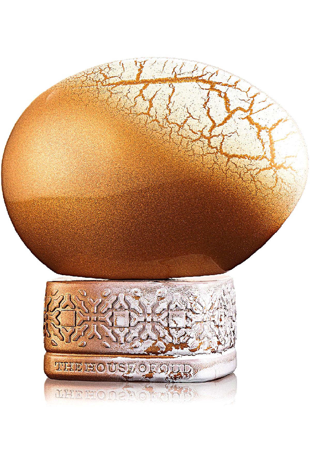 The House Of Oud Fragrances for Women, Desert Day Collection - Wonderly - Eau De Parfum - 75 Ml, 2019, 75 ml