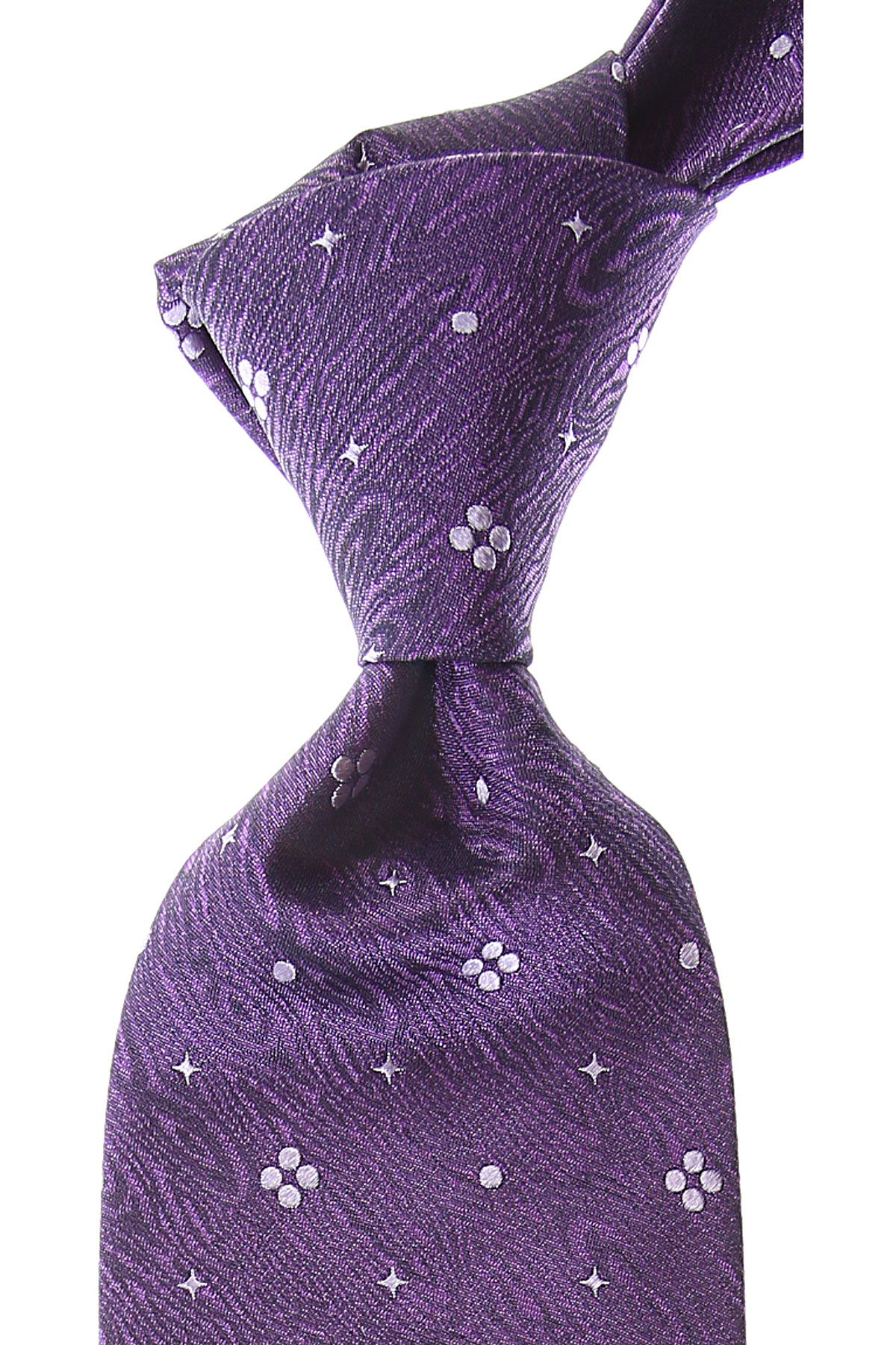 Gianni_Versace_Ties_On_Sale_Shaded_Violet_Silk_2019