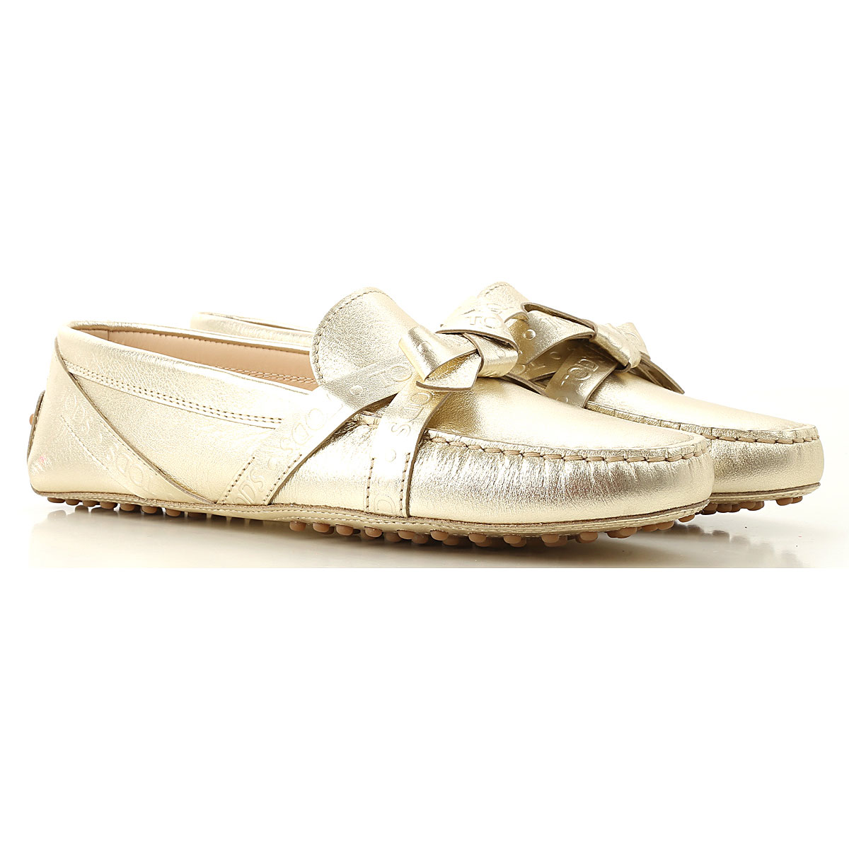 en soldes 28045 6405d Womens Shoes Tods, Style code: xxw00g0at40sv0g017--