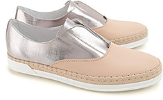 Tods Womens Shoes - CLICK FOR MORE DETAILS