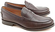 Tods Sneakers Heren Sale