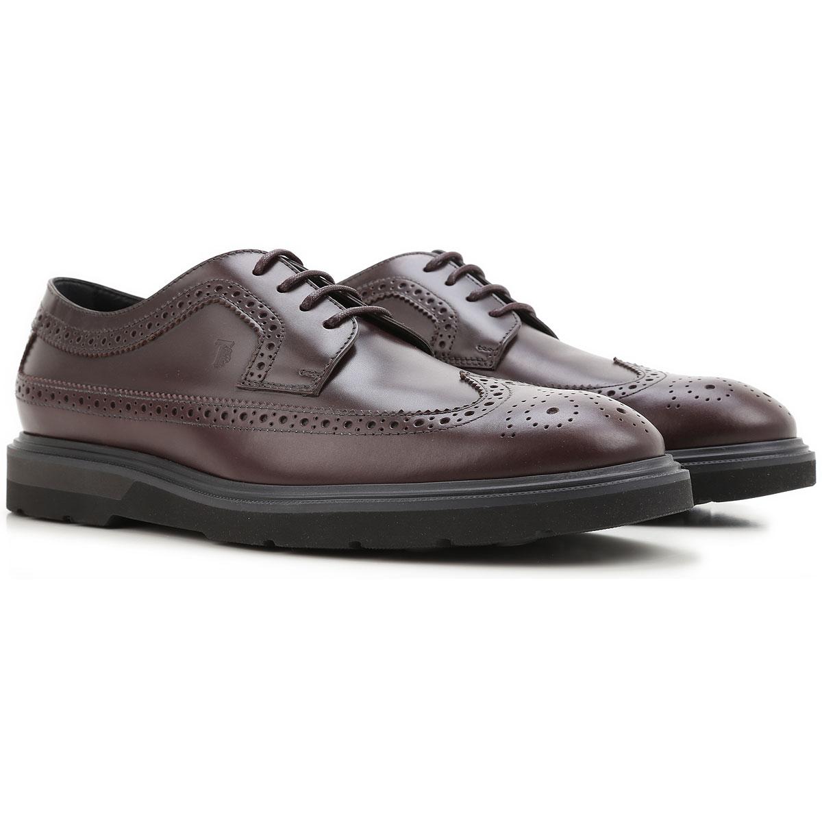 Westwood Mens Shoes