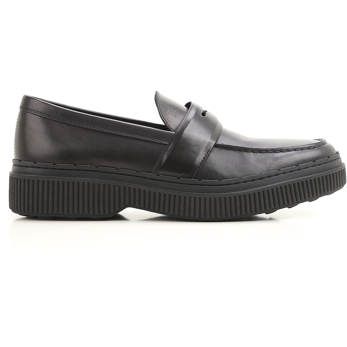 2021f38162e6 TOD  S  Shoes Shoes Kids Tod  s by Giglio.com US