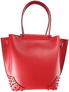 Купить сумку tod s оригинал : Барсетки : Женские кожаные сумки