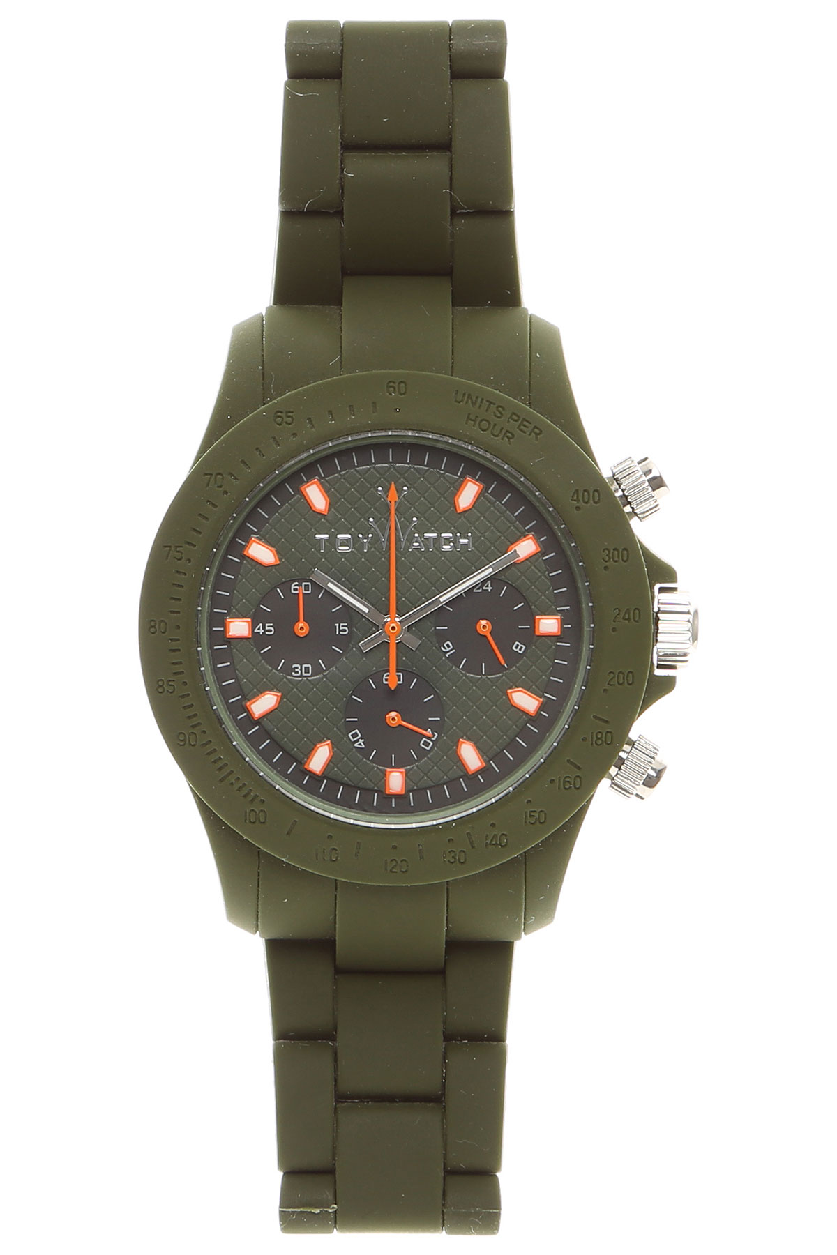 Toy_Watch_Watch_for_Men_On_Sale,_Military_Green,_Silicone,_2019