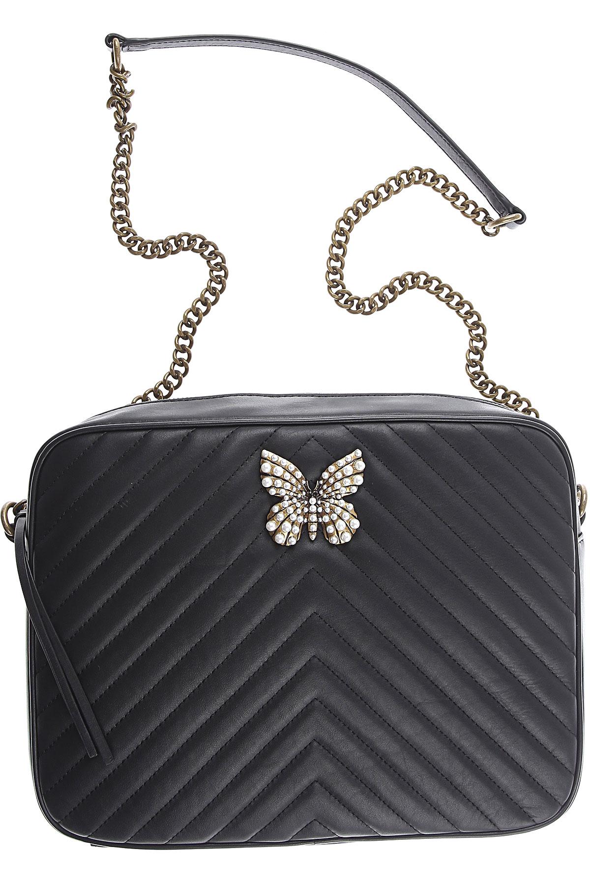 official photos 9238f ab419 Handbags Twin Set by Simona Barbieri, Style code: t0810d ...