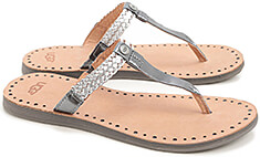 UGG Womens Shoes  - CLICK FOR MORE DETAILS
