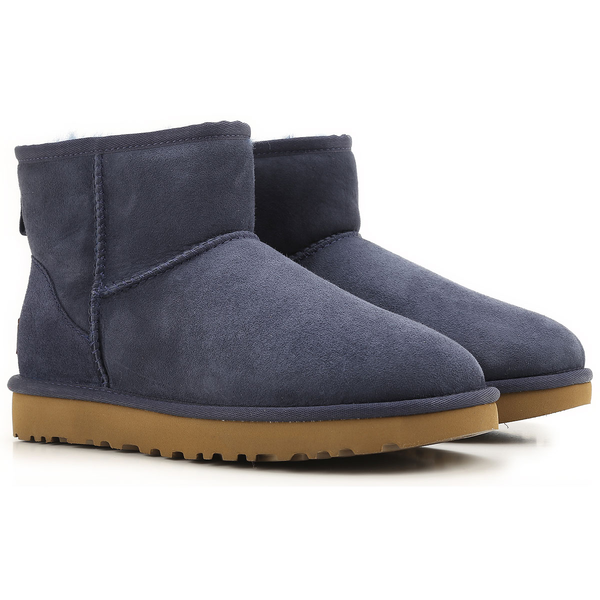 ugg boots outlet 40