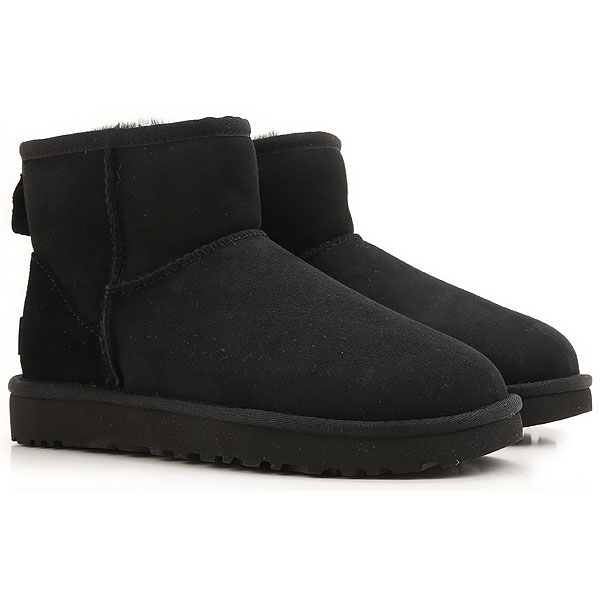 Womens Shoes UGG Style code 1016222w 410626