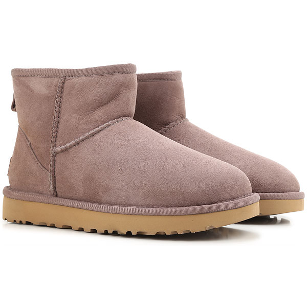ugg boots outlet dallas tx