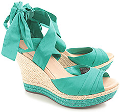 UGG Womens Shoes - Not Set - CLICK FOR MORE DETAILS