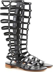 Stuart Weitzman Womens Shoes  - CLICK FOR MORE DETAILS