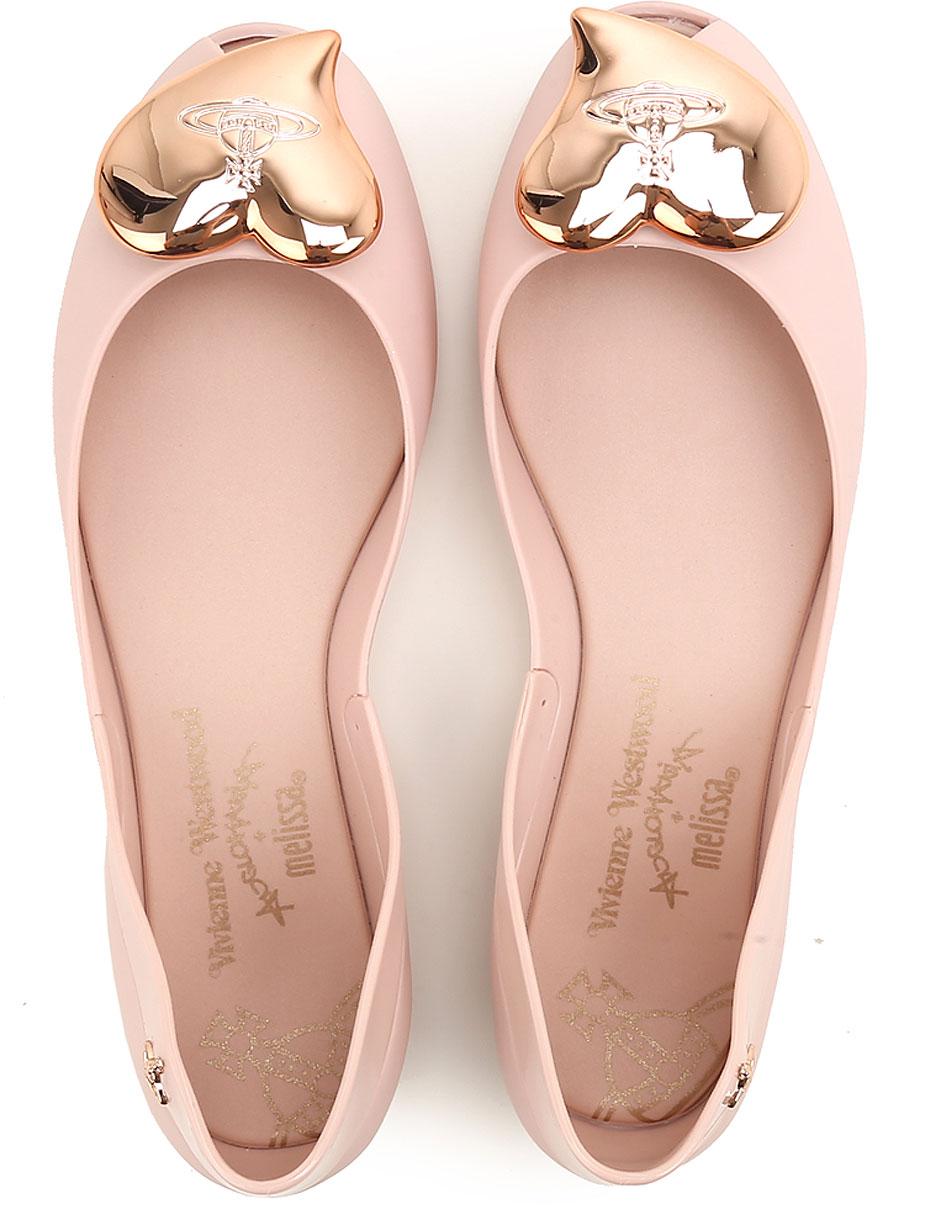 女鞋vivienne westwood,货号:31864-01276