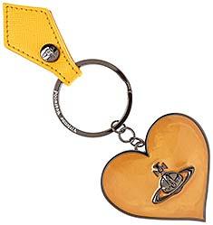 Porte-clés Vivienne Westwood Luxe Femme | Raffaello Network