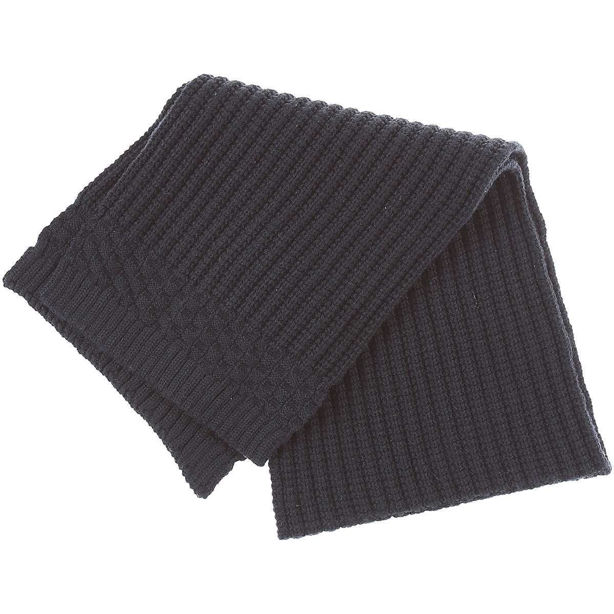 Woolrich Baby Scarves for Boys On Sale in Outlet, dark Navy, polyamide, 2019