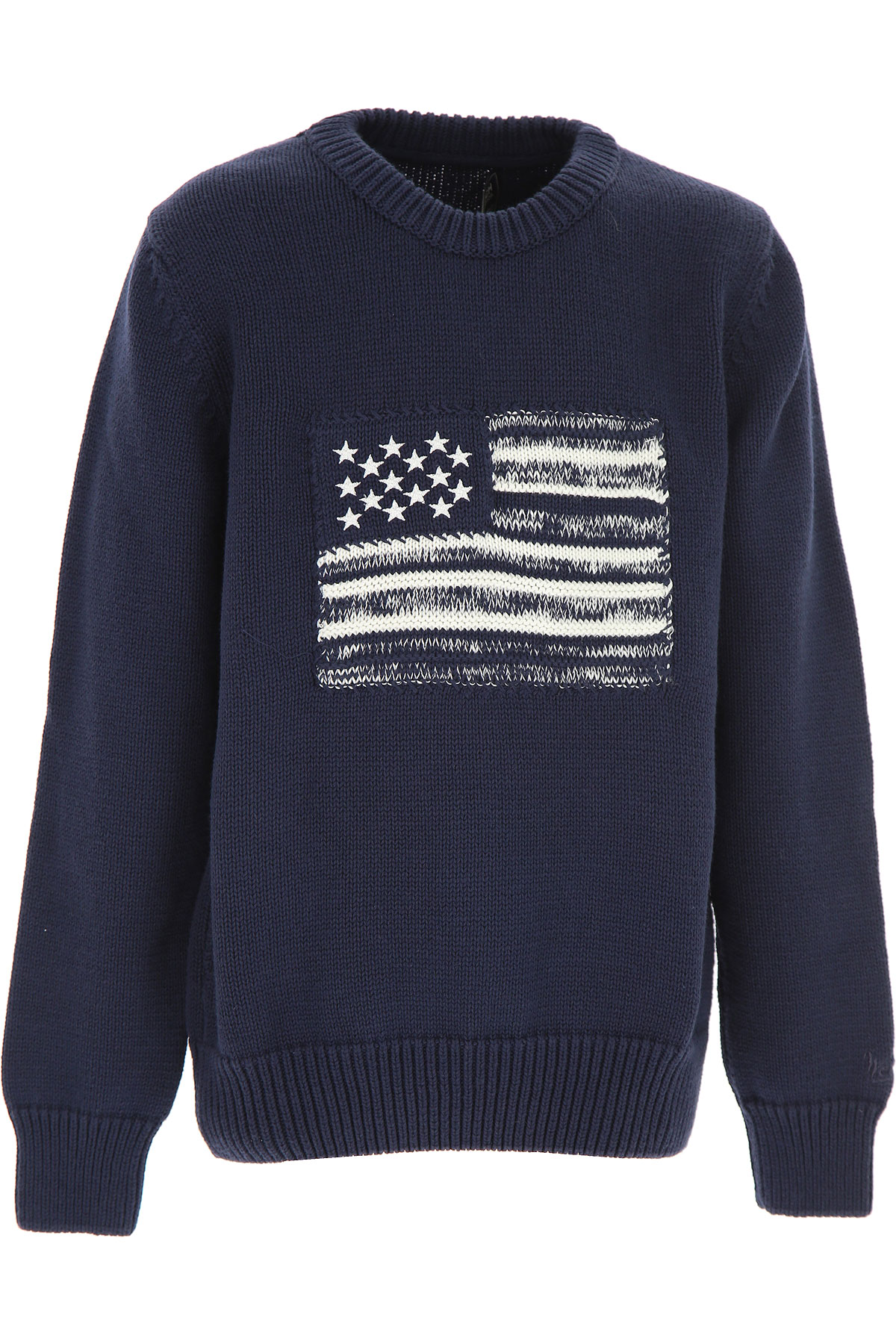 Cher Pas Woolrich Fringues Mes Pull qx0XwB50