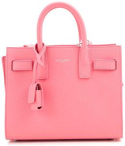 ysl blue bag - ysl purse bag