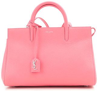 Yves Saint Laurent YSL Handbags \u0026gt; Yves Saint Laurent YSL Designer ...